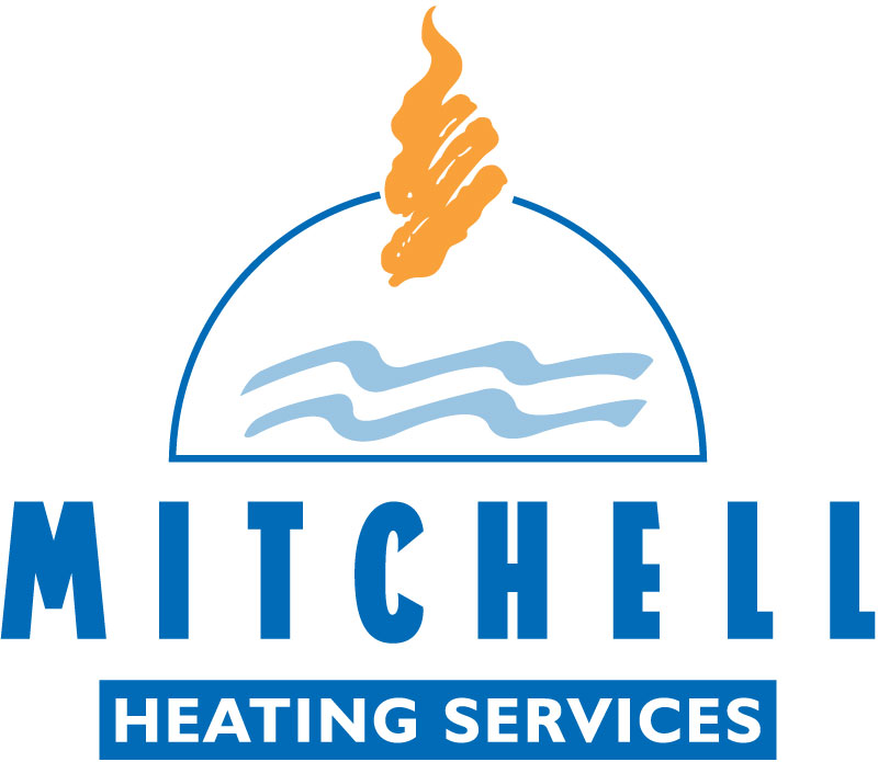 Mitchell Heating Services Ltd.